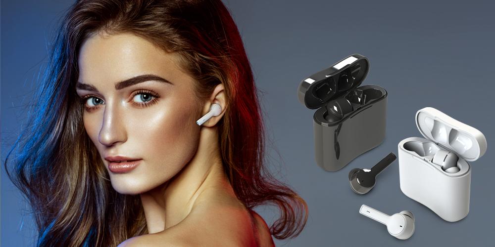 비토닉 EZ03 블루투스 이어폰